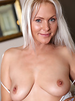 Anilos - Stunning Beauty featuring Kathy Anderson. (Photos)